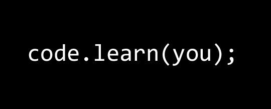 lisp programming